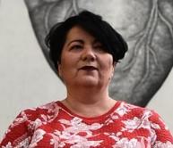 Margo Kubiścik